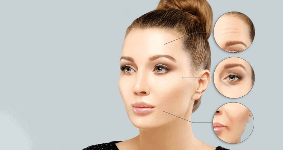 How Botox Is Used To Curb Excessive Sweating