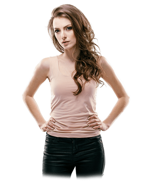 Remove Unwanted Fat - Adipose Lipolysis injections in Dubai