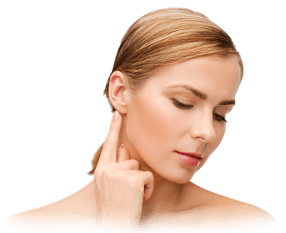 Ear Surgery Procedure