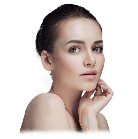 PRP Skin Rejuvenation Treatment