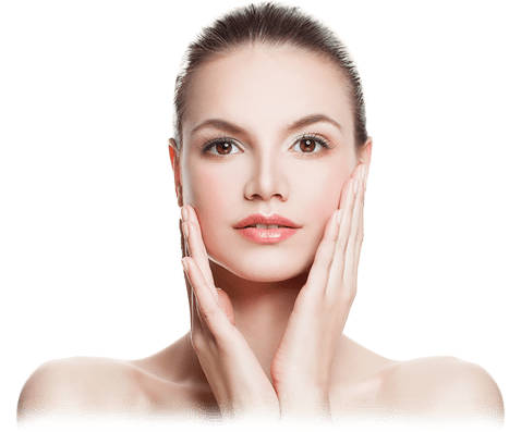 Skin Rejuvenation with RF Thermage treatment in Dubai | Al Shunnar