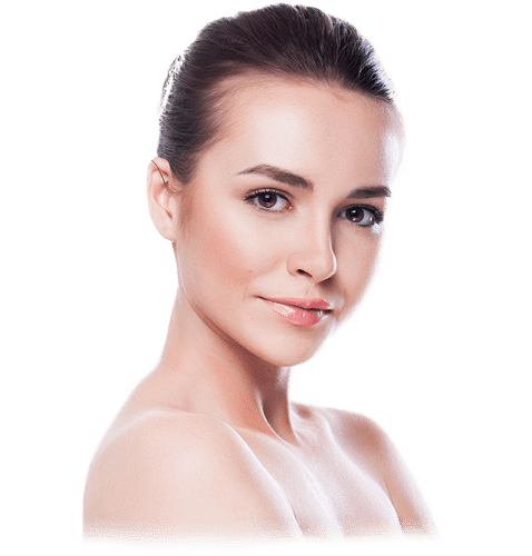 Non-surgical Laser Skin tightening - Ultherapy in Dubai | Al Shunnar