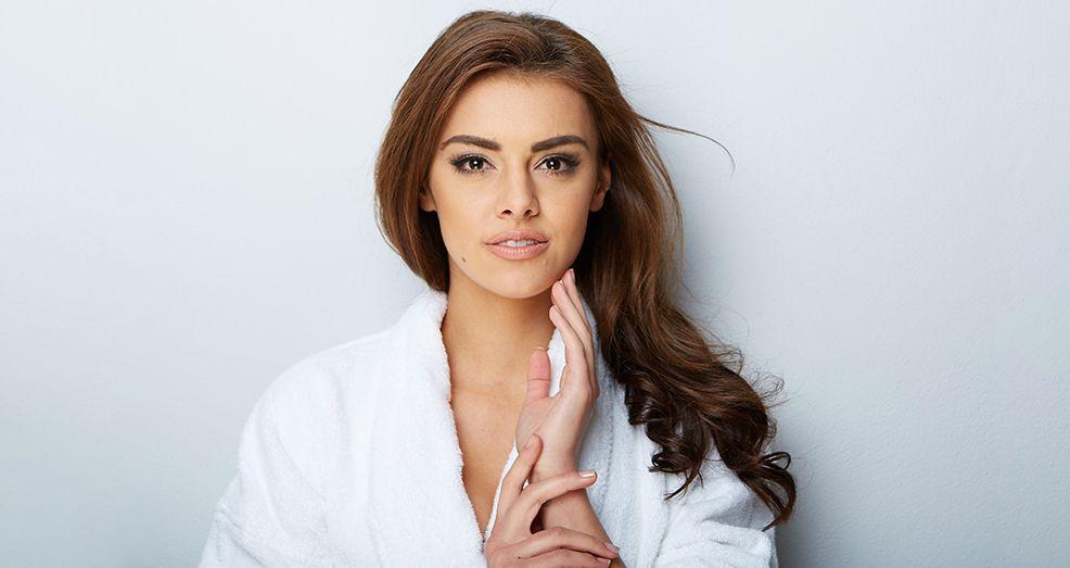 Cosmetic surgery Dubai