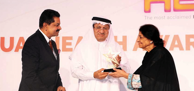 gulfnews-awards