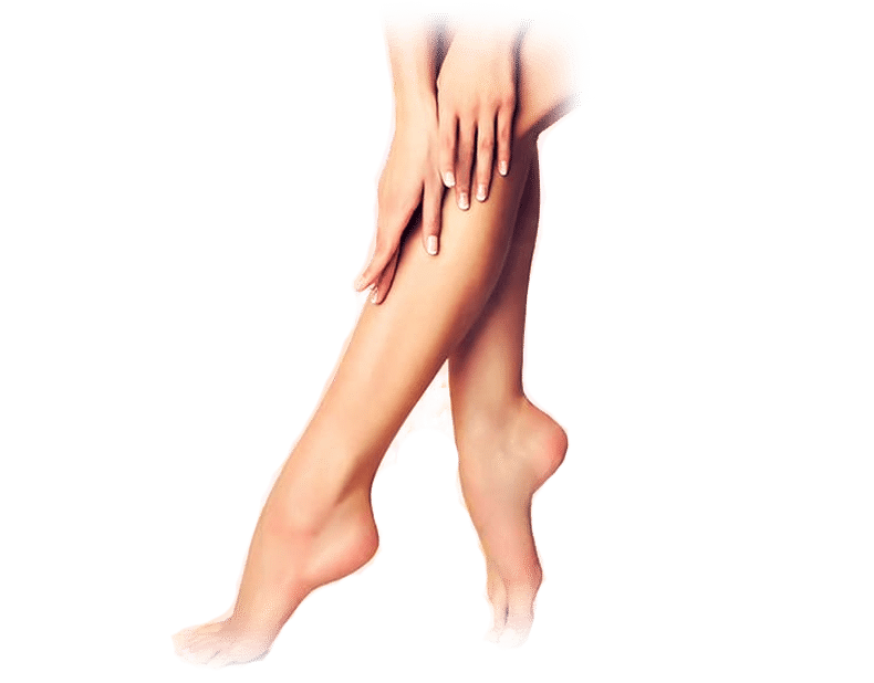laser-hair-removal